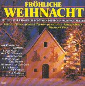 Stars Singen Die Schönsten Weihnachtslieder.Fröhliche Weihnacht Beliebte Stars Singen Die Schönsten Weihnachtslieder