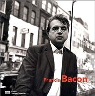 Francis Bacon : Exposition, Paris, Centre Georges Pompidou (1996) par Fabrice Hergott