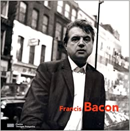 francis bacon classiques du xxe siecle french edition