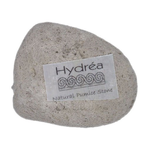 Pietra pomice 100% naturale Hydrea London