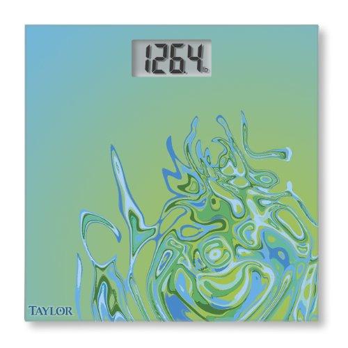 Taylor Precision Products Digital Liquid