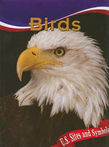 Birds (U.S. Sites and Symbols) pdf epub