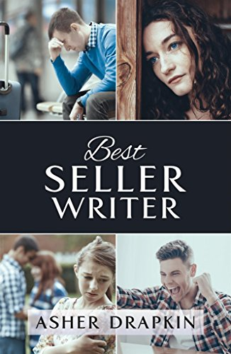 Best Seller Writer (Austin Macauley Best Sellers)