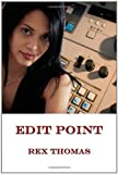 img - for Edit Point book / textbook / text book