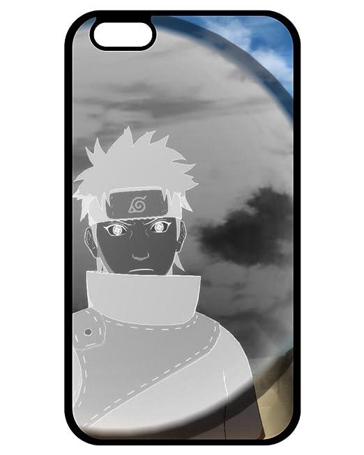 2015 Durable pantalla Funda con Naruto Shippuden: Ultimate ...