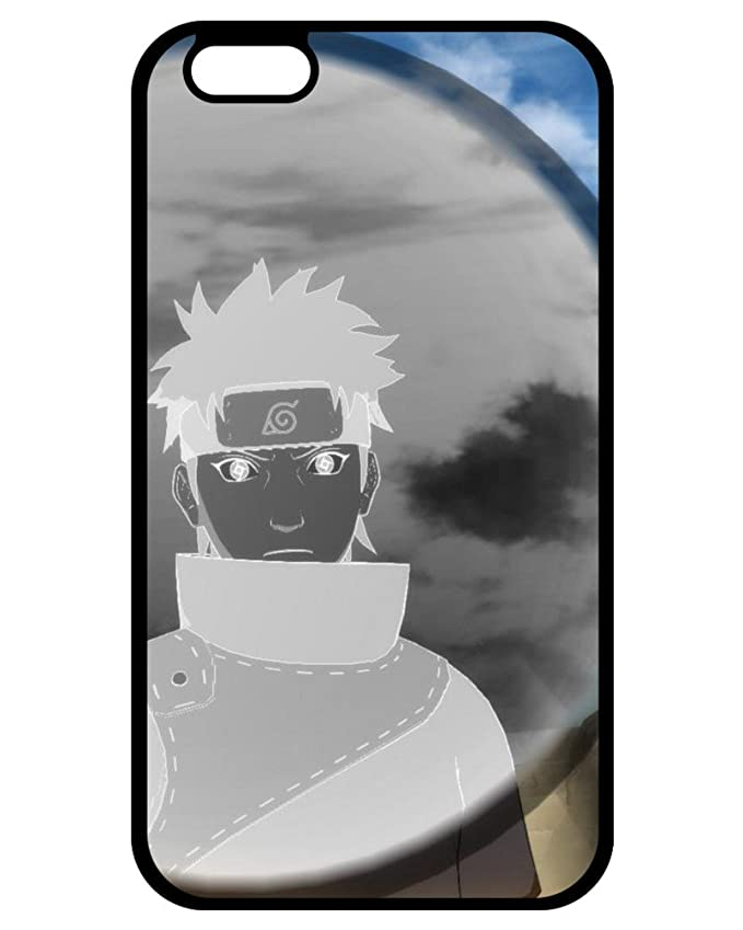 2015 Durable pantalla Funda con Naruto Shippuden: Ultimate ...