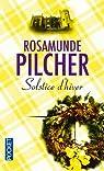 Solstice d'hiver par Pilcher