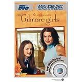Gilmore Girls - Pilot