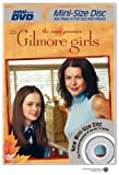 Gilmore Girls - Pilot (Mini DVD)