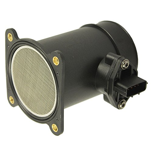 - MILLION PARTS Mass Air Flow Sensor Meter MAF for Nissan 2002 2003 Altima & 2002 2003 Sentra