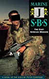 img - for SBS Marine J: East African Mission book / textbook / text book
