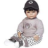 Boneca Adora Doll Bubba Bear Shiny Toys Multicor