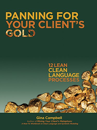 Books On Acting in Amazon Store - Panning for Your Client's Gold