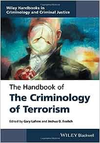 the oxford handbook of criminology free download
