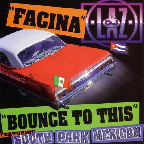 Facina / Bounce to This