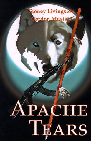 Download Apache Tears pdf epub