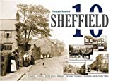 Sheffield 10: Photographic Memeories by Chris Keeling published by Arc Publishing and Print (2008)