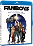 Fanboys (Blu-Ray) [Blu-ray] (Bilingual)