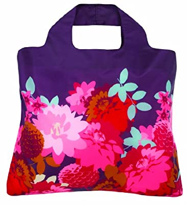 Omnisax Bloom Bag 2 Shoulder Bag