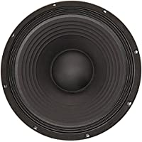 Dayton Audio PA380-8 15 Pro Woofer