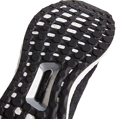 Uncaged EU Fitness de Chaussures Ultraboost Black Homme adidas zc8q5Ra5