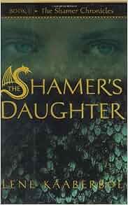The shamer s daughter pdf to jpg