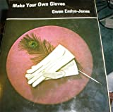 How to Make Your Gloves, Emlyn, 0684141051