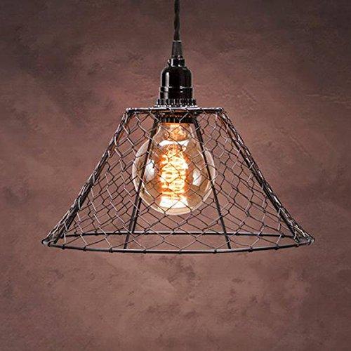 Buy Pendant Light Shade in US - 8