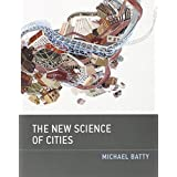 The New Science of Cities (MIT Press)