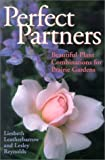Perfect Partners, Liesbeth Leatherbarrow and Lesley Reynolds, 1894004787