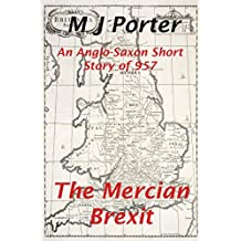 The Mercian Brexit