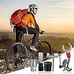 CGBOOM-Kit-di-Attrezzi-per-la-Riparazione-di-Bici-Frusta-Catena-Smagliacatena-Bici-Estrattore-Cassette-Pignoni-Manovella-Ruota-Estrattore-per-velocita-7-8-9-10-11