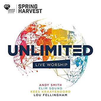 Amazon.com: Raise A Hallelujah (feat. Worship Leaders: Kees ...