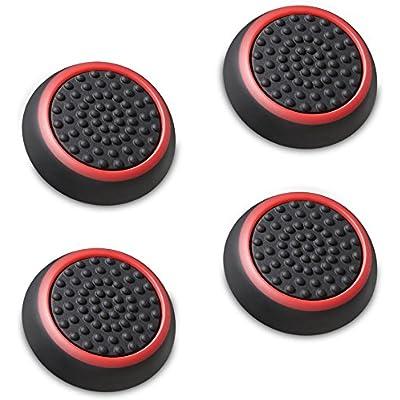 fosmon-set-of-4-analog-stick-joystick