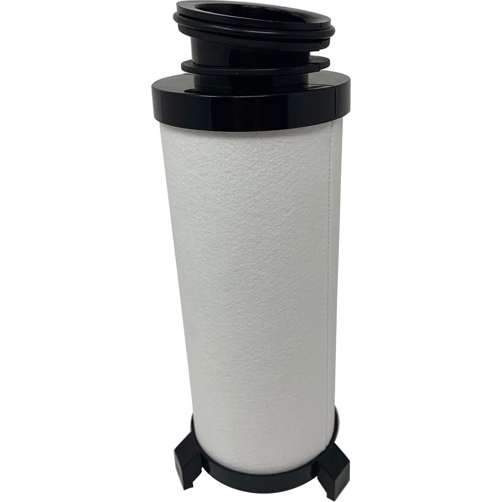 OEM Equivalent. Beko 15S Replacement Filter Element