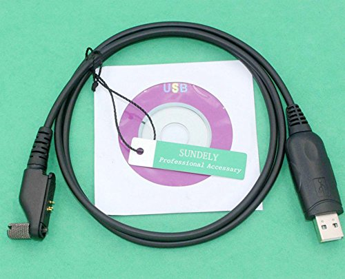 Buy icom programming cable