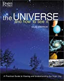 The Universe and How to See It, Giles Sparrow, 0762103485