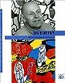 Dubuffet - Découvrons l'Art, Cercle d'Art par Bordet-Maugars