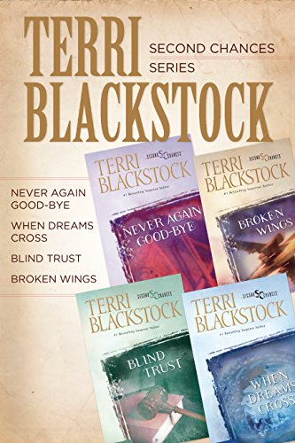Buy if i run terri blackstock