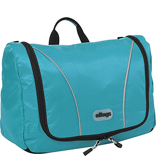 ebags-portage-toiletry-kit-large-aquamarine
