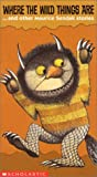 Where the Wild Things Are and Other Maurice Sendak Stories (Scholastic Video Collection) [VHS]