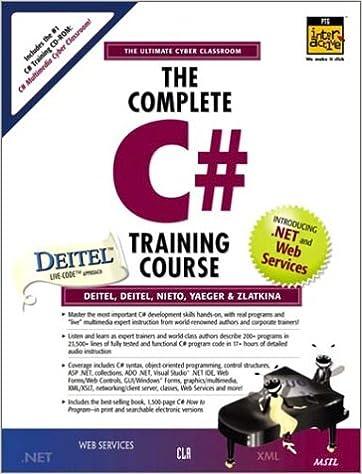 C | Online ebook downloading sites!