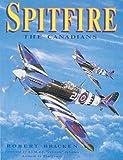 Spitfire, Robert Bracken, 1550461486