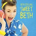 Sweet Beth | Beth Stelling