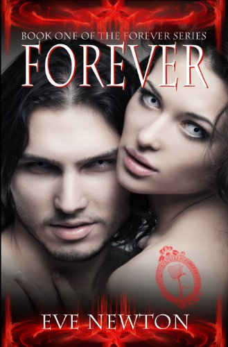 Forever (The Forever series Book One)