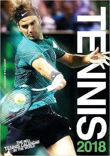 Utorrent Descargar En Español Tennis 2018 Calendar PDF Gratis En Español
