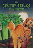 img - for The Celery Stalks at Midnight (Bunnicula and Friends) book / textbook / text book