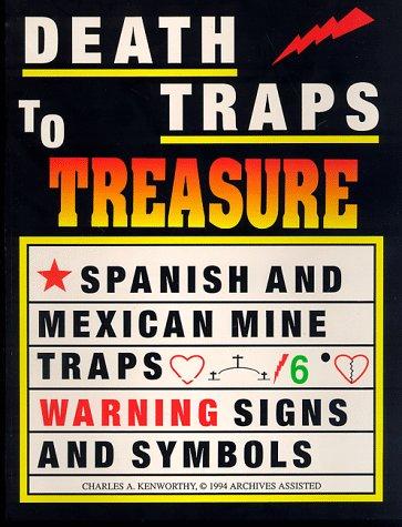 Warning Signs Symbols - 1