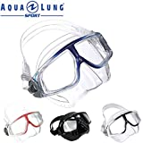 AQUALUNG スノーケリング用マスク スフェラLXマスク/スフェラマスク[35105007]