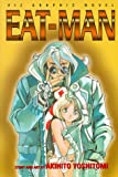 Eat Man (Viz Graphic Novel)